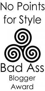 NPS-Bad-Ass-Blogger-Award