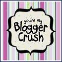 bloggercrushaward