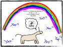 unicornrainbowaward