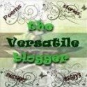 versatile-blogger-award-140